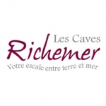 caves richemer